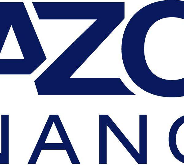 azonano_logo
