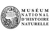 musee-national-histoire-naturelle