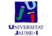 universitat-jaume-1