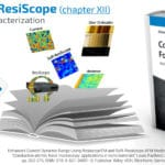 Annonce book resiscope