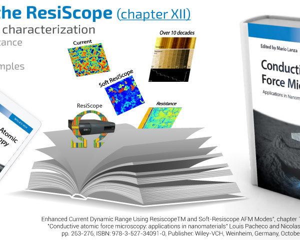 Annonce-book-resiscope-réseaux