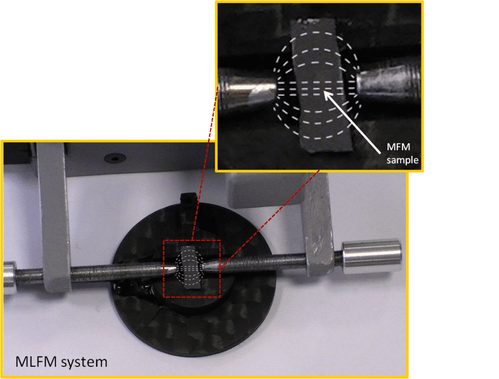MLFM-module_CSInstruments