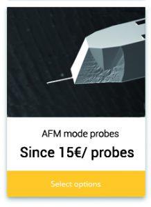 AFM-probes-CSI